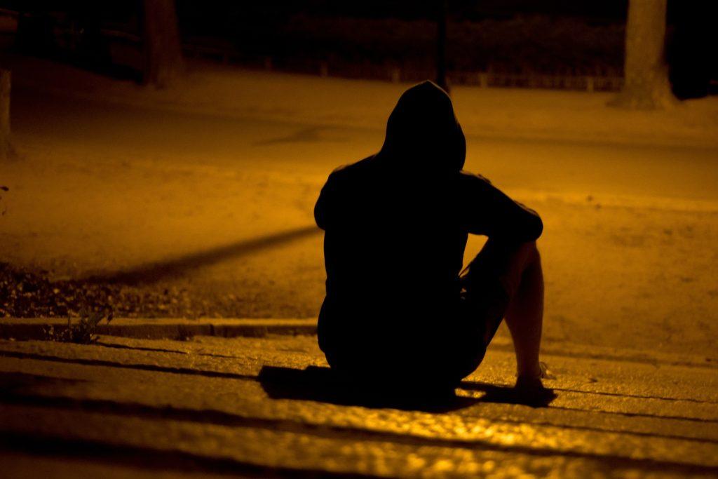 Chronische pijn gevolgen