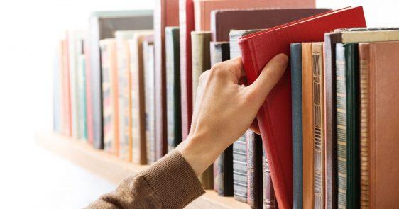 Pijneducatie boeken